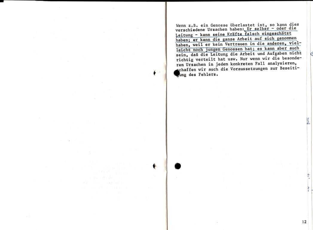KABD_1973_Org_und_Kaderpolitik_014