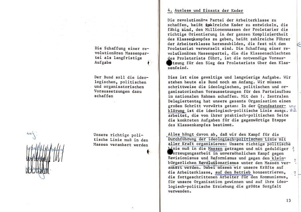 KABD_1973_Org_und_Kaderpolitik_015