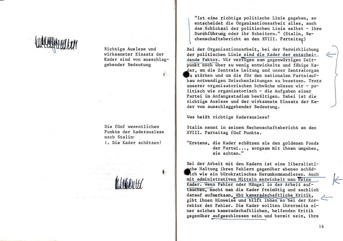 KABD_1973_Org_und_Kaderpolitik_016