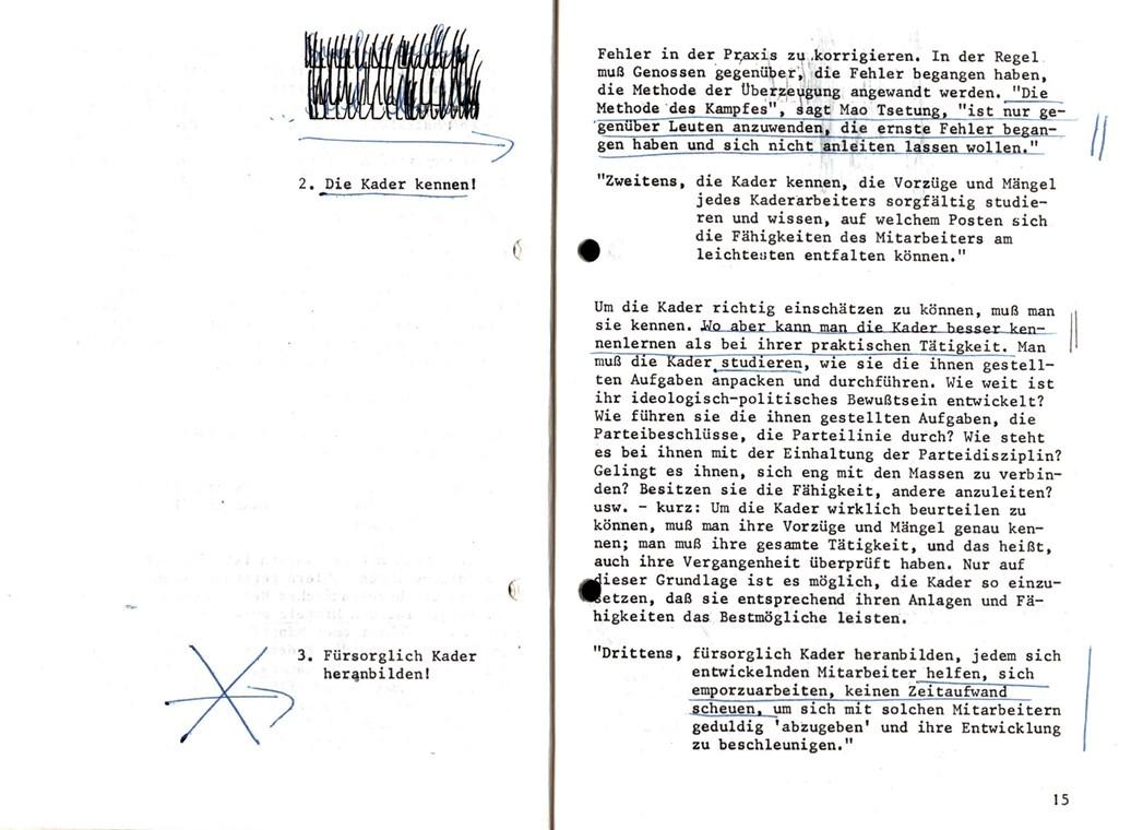 KABD_1973_Org_und_Kaderpolitik_017