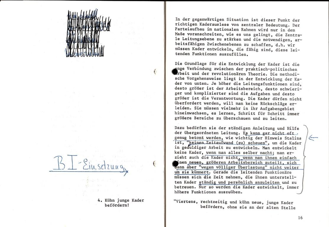 KABD_1973_Org_und_Kaderpolitik_018