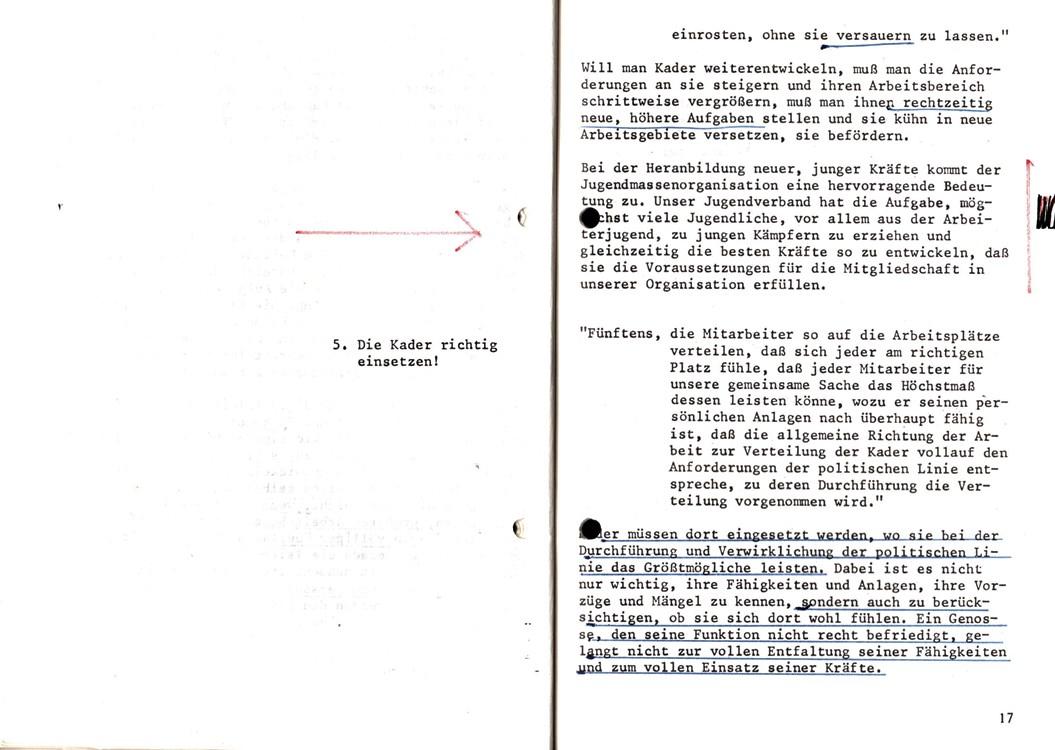 KABD_1973_Org_und_Kaderpolitik_019
