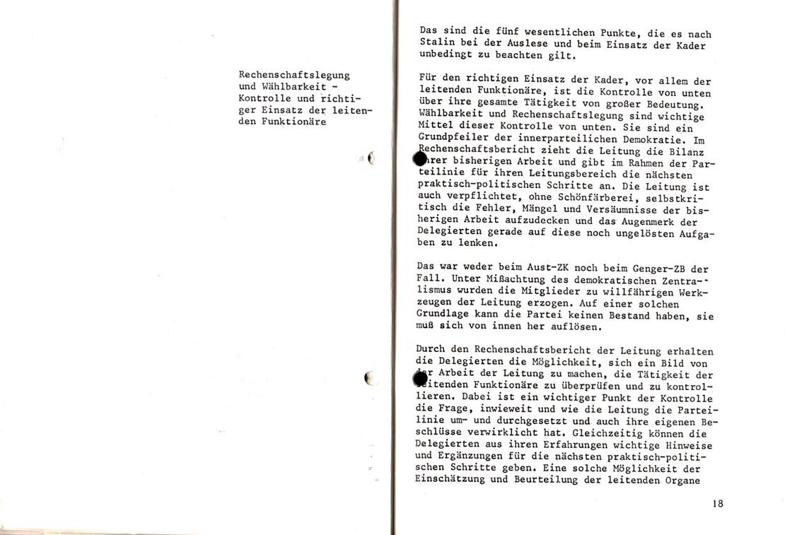 KABD_1973_Org_und_Kaderpolitik_020