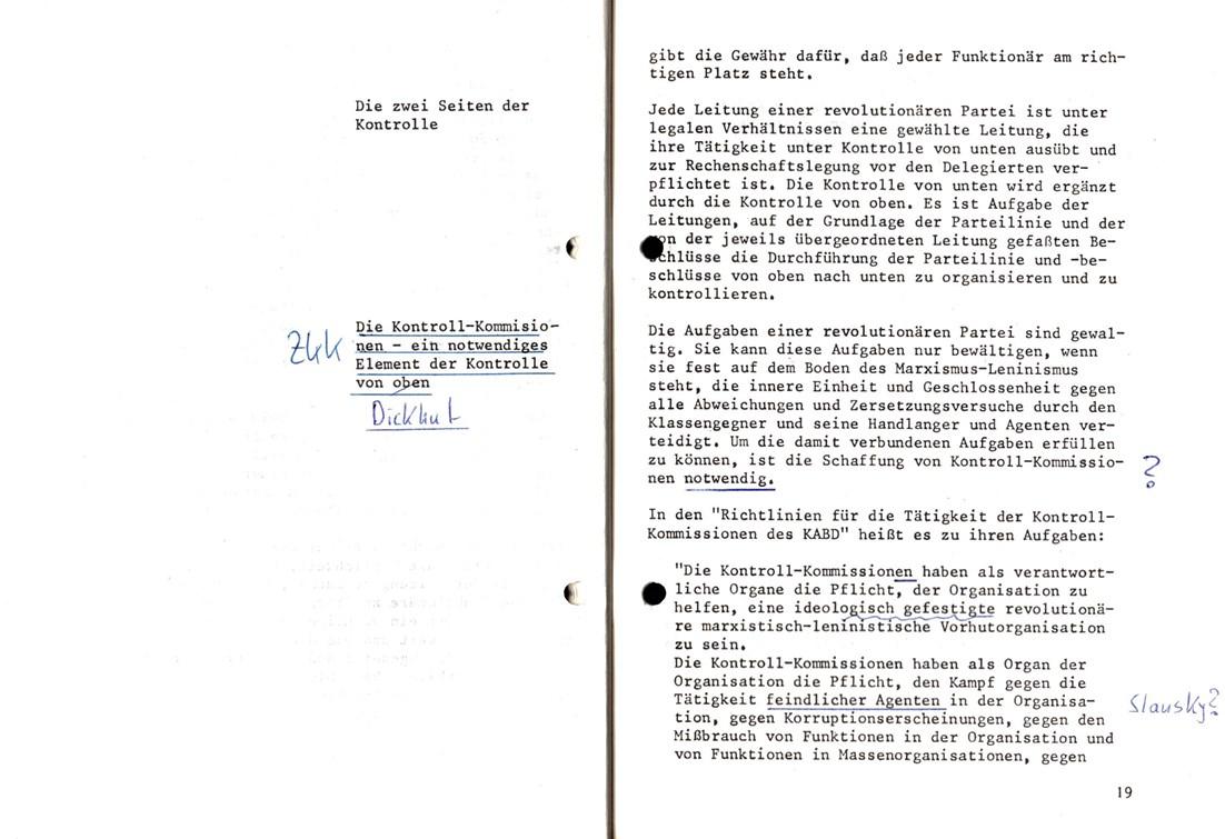 KABD_1973_Org_und_Kaderpolitik_021