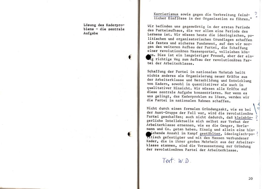 KABD_1973_Org_und_Kaderpolitik_022