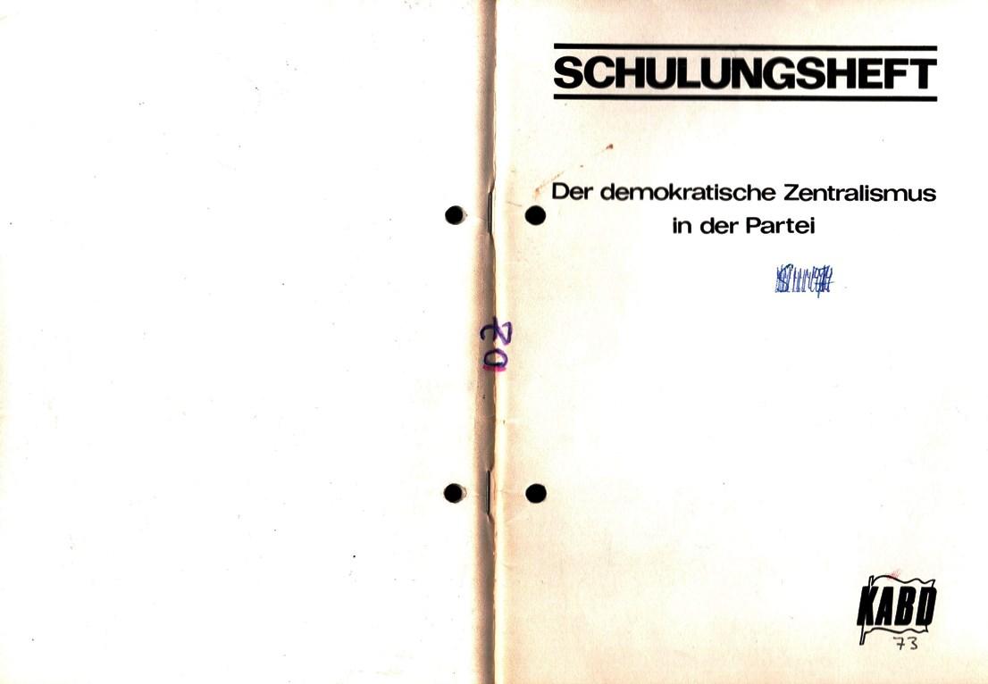 KABD_1973_Demokratischer_Zentralismus_001