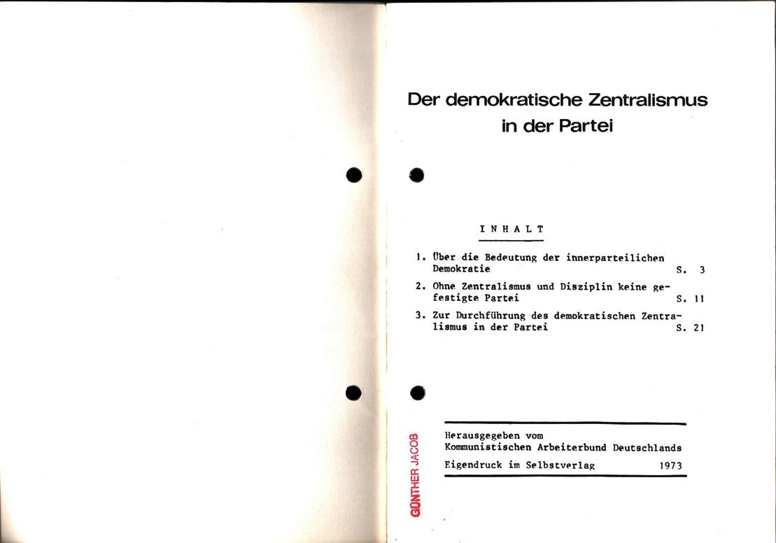 KABD_1973_Demokratischer_Zentralismus_002