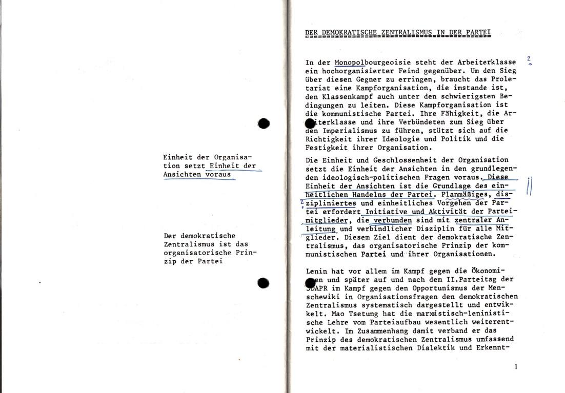 KABD_1973_Demokratischer_Zentralismus_003