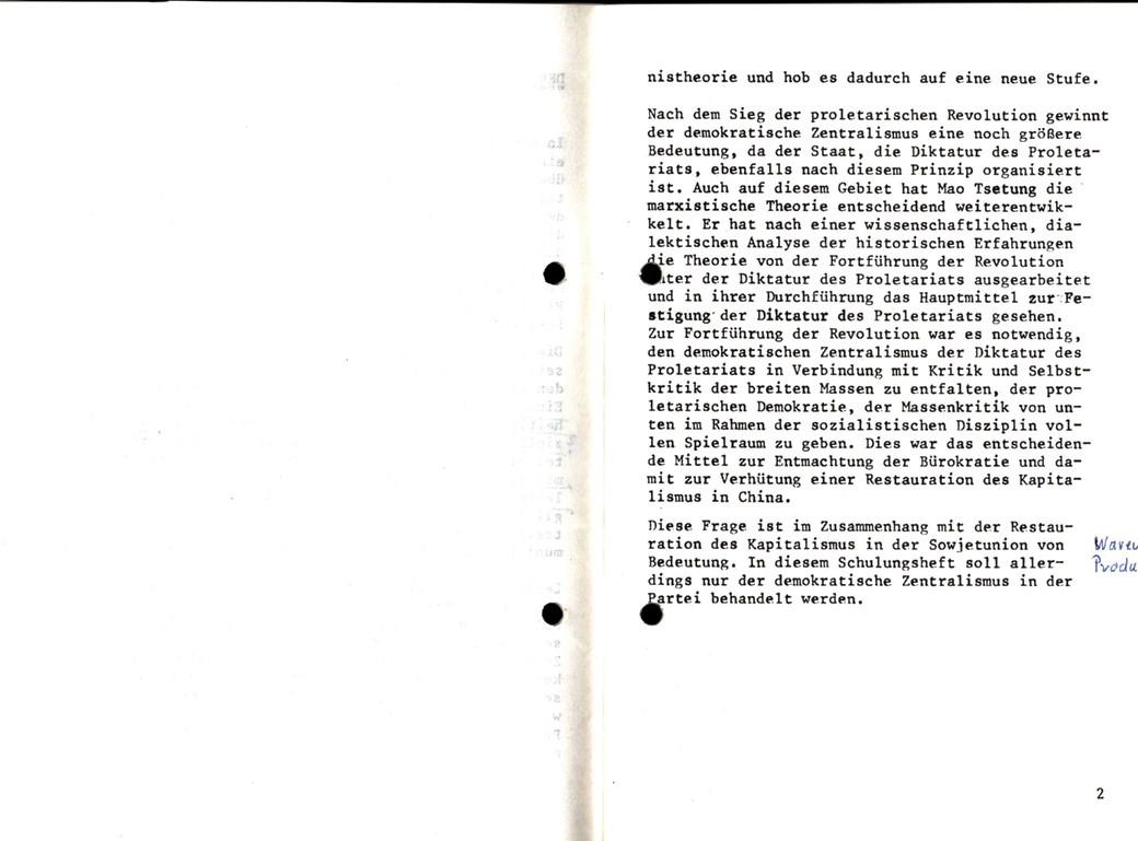 KABD_1973_Demokratischer_Zentralismus_004
