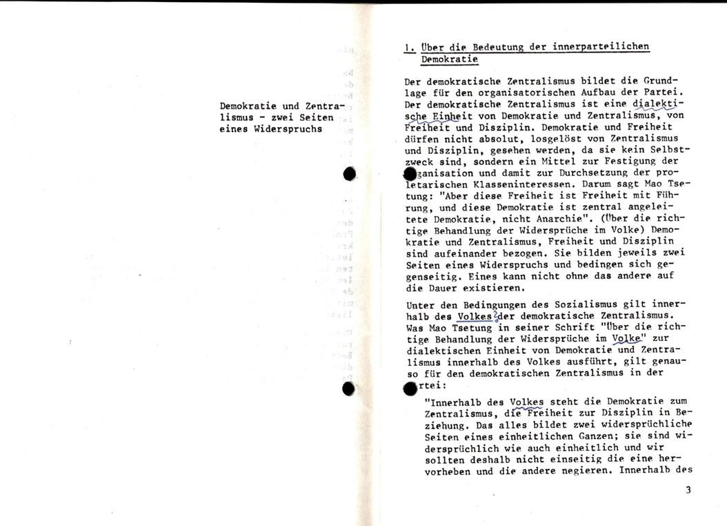 KABD_1973_Demokratischer_Zentralismus_005