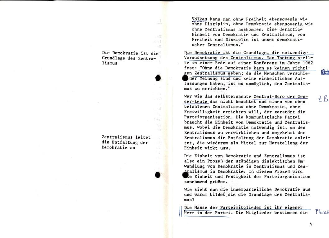 KABD_1973_Demokratischer_Zentralismus_006
