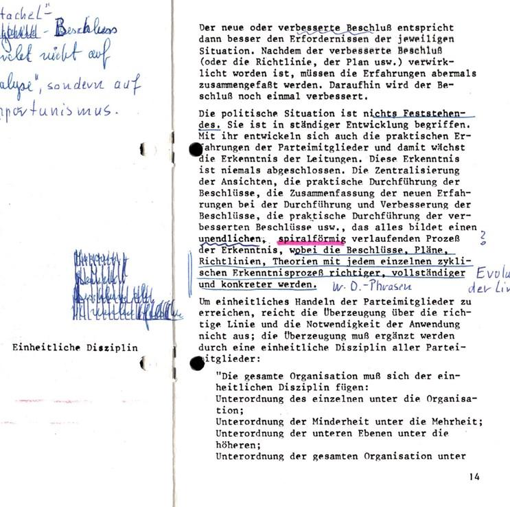 KABD_1973_Demokratischer_Zentralismus_016