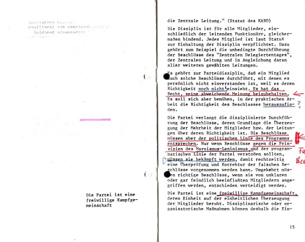KABD_1973_Demokratischer_Zentralismus_017