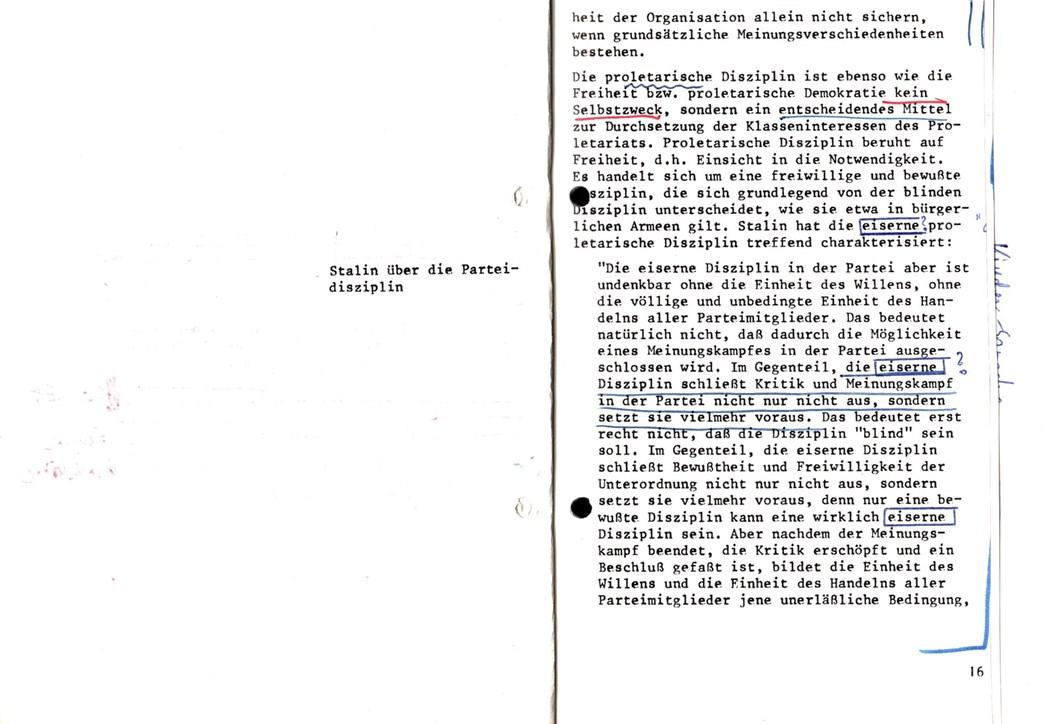 KABD_1973_Demokratischer_Zentralismus_018