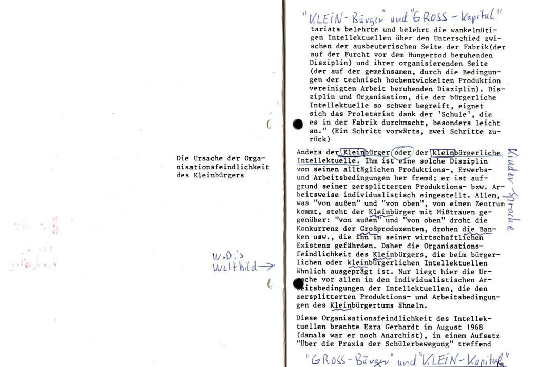 KABD_1973_Demokratischer_Zentralismus_020