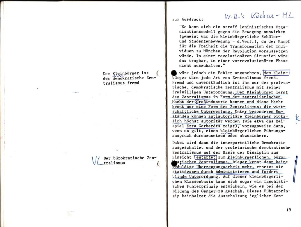 KABD_1973_Demokratischer_Zentralismus_021