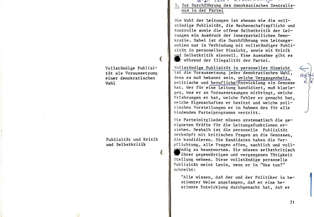 KABD_1973_Demokratischer_Zentralismus_023