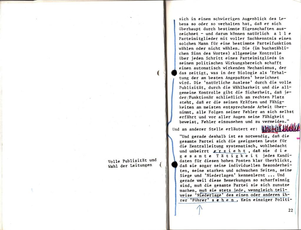 KABD_1973_Demokratischer_Zentralismus_024