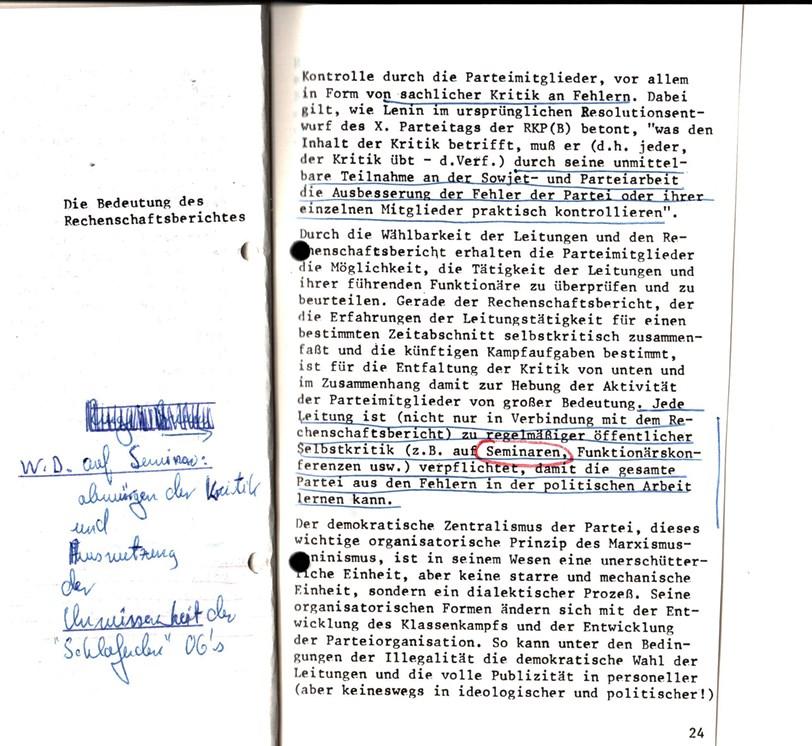 KABD_1973_Demokratischer_Zentralismus_026