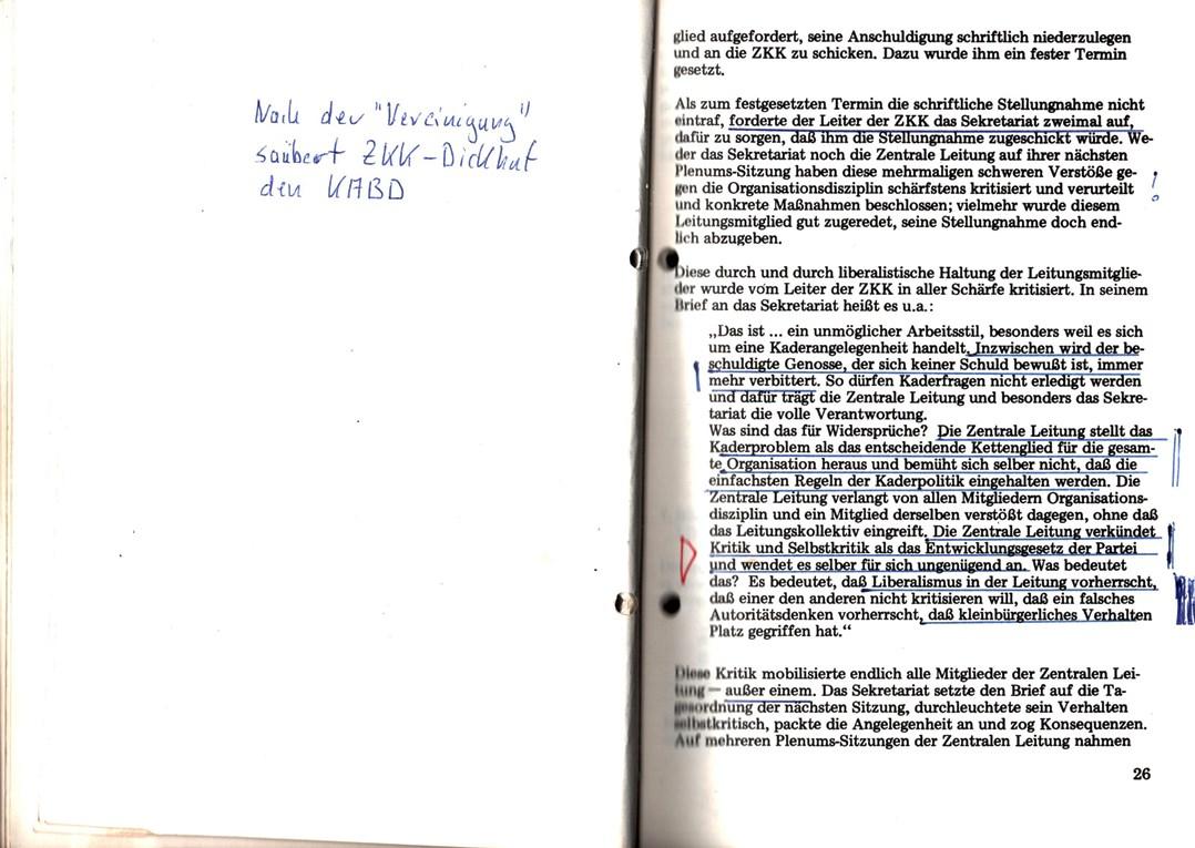 KABD_1974_Arbeitsstil_027