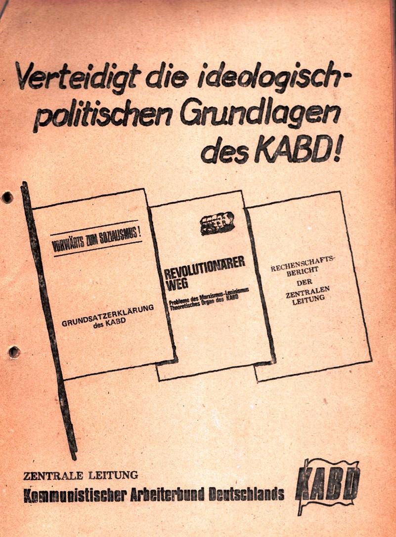KABD_ZL_1975_Politische_Grundlagen_001