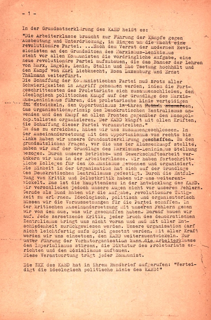 KABD_ZL_1975_Politische_Grundlagen_002