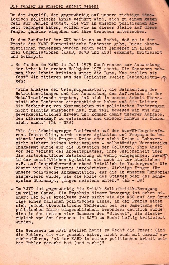 KABD_ZL_1975_Politische_Grundlagen_003