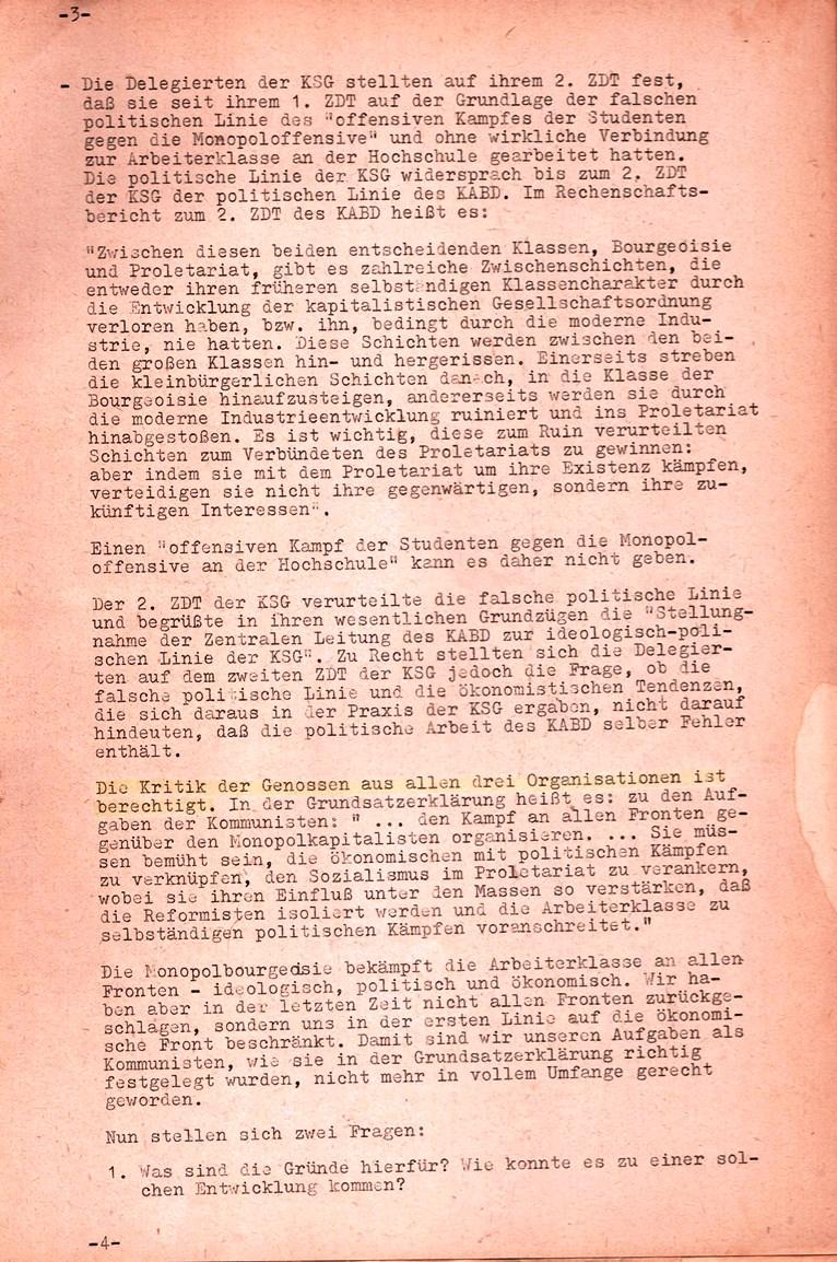 KABD_ZL_1975_Politische_Grundlagen_004