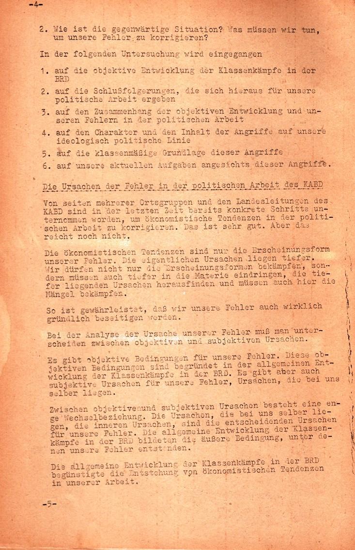 KABD_ZL_1975_Politische_Grundlagen_005
