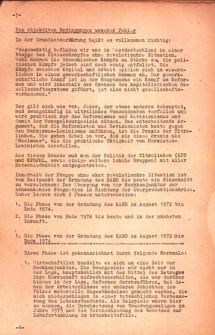 KABD_ZL_1975_Politische_Grundlagen_006