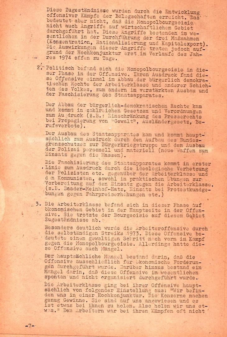 KABD_ZL_1975_Politische_Grundlagen_007