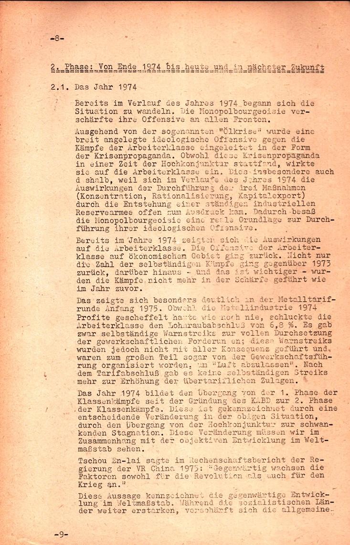 KABD_ZL_1975_Politische_Grundlagen_009