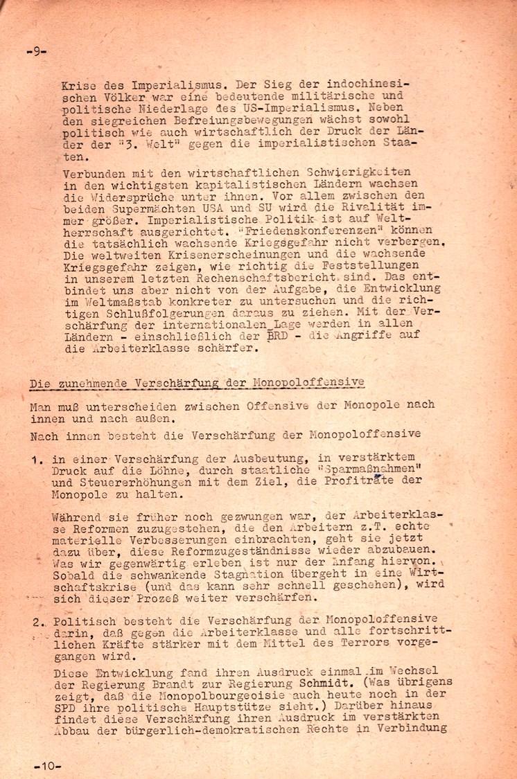 KABD_ZL_1975_Politische_Grundlagen_010
