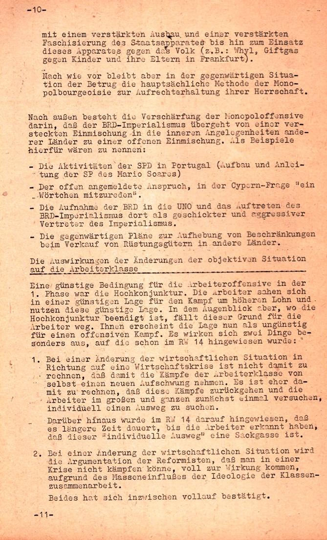 KABD_ZL_1975_Politische_Grundlagen_011