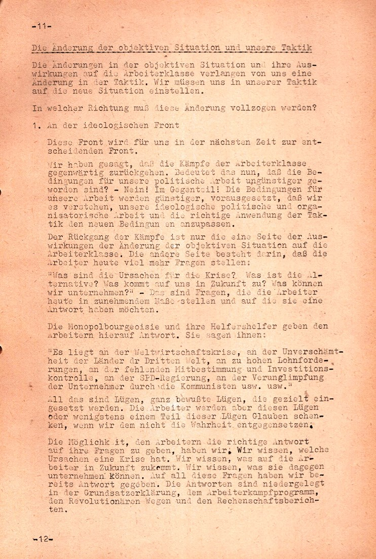 KABD_ZL_1975_Politische_Grundlagen_012