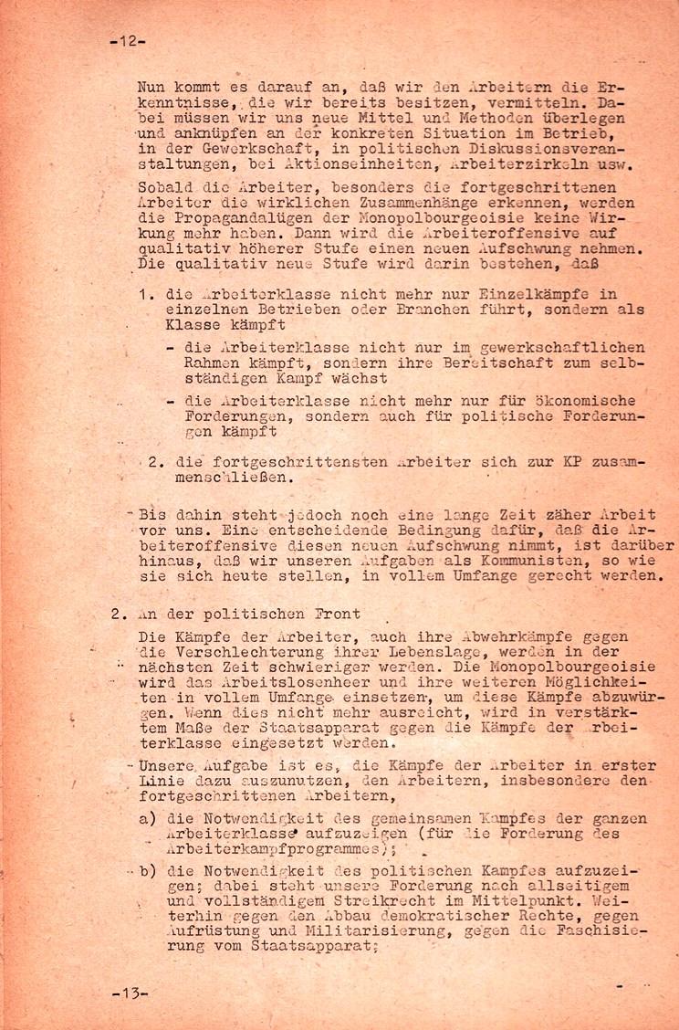 KABD_ZL_1975_Politische_Grundlagen_013