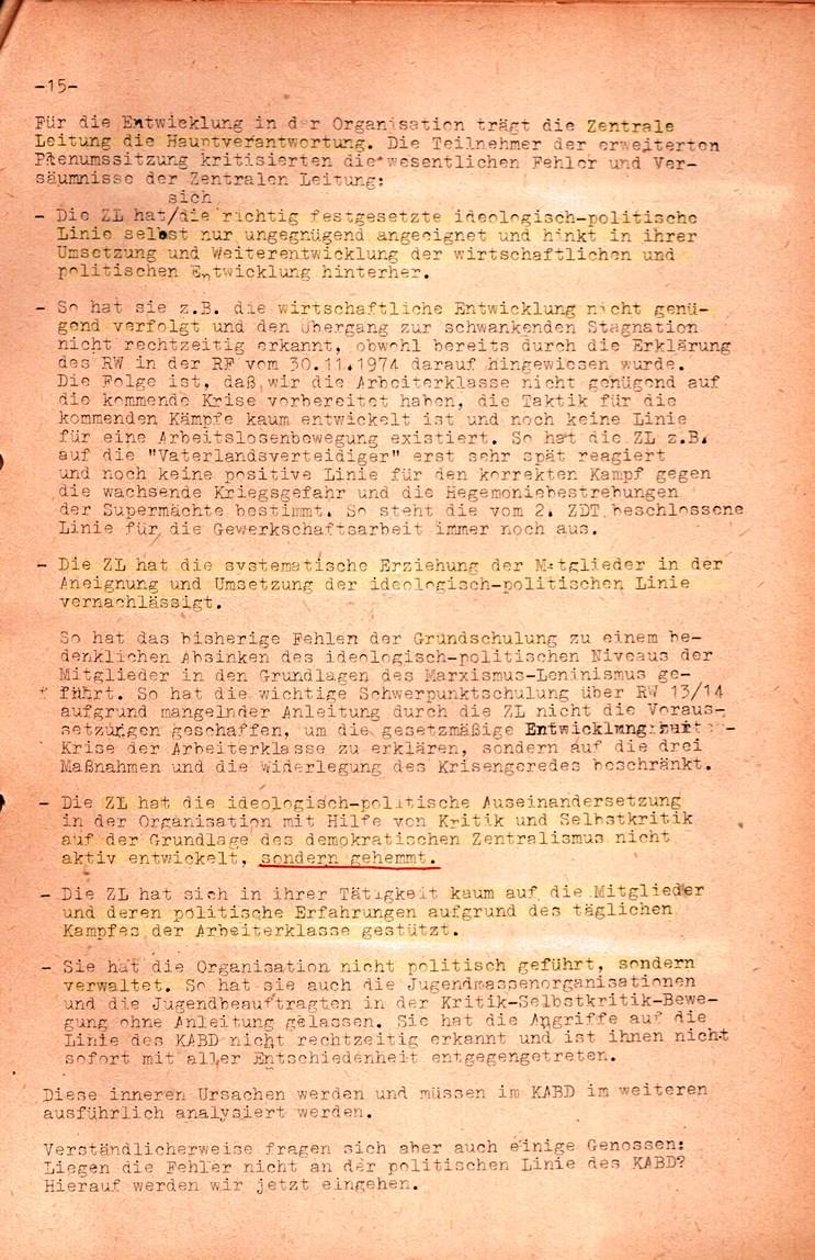 KABD_ZL_1975_Politische_Grundlagen_016