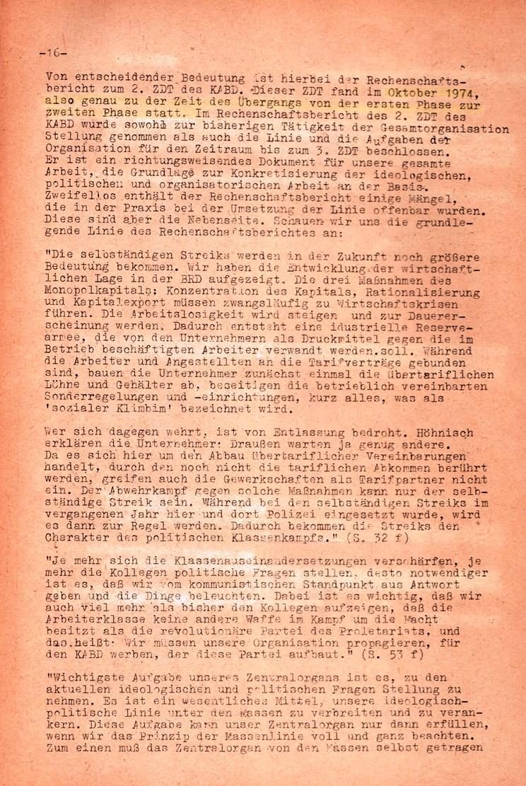 KABD_ZL_1975_Politische_Grundlagen_017