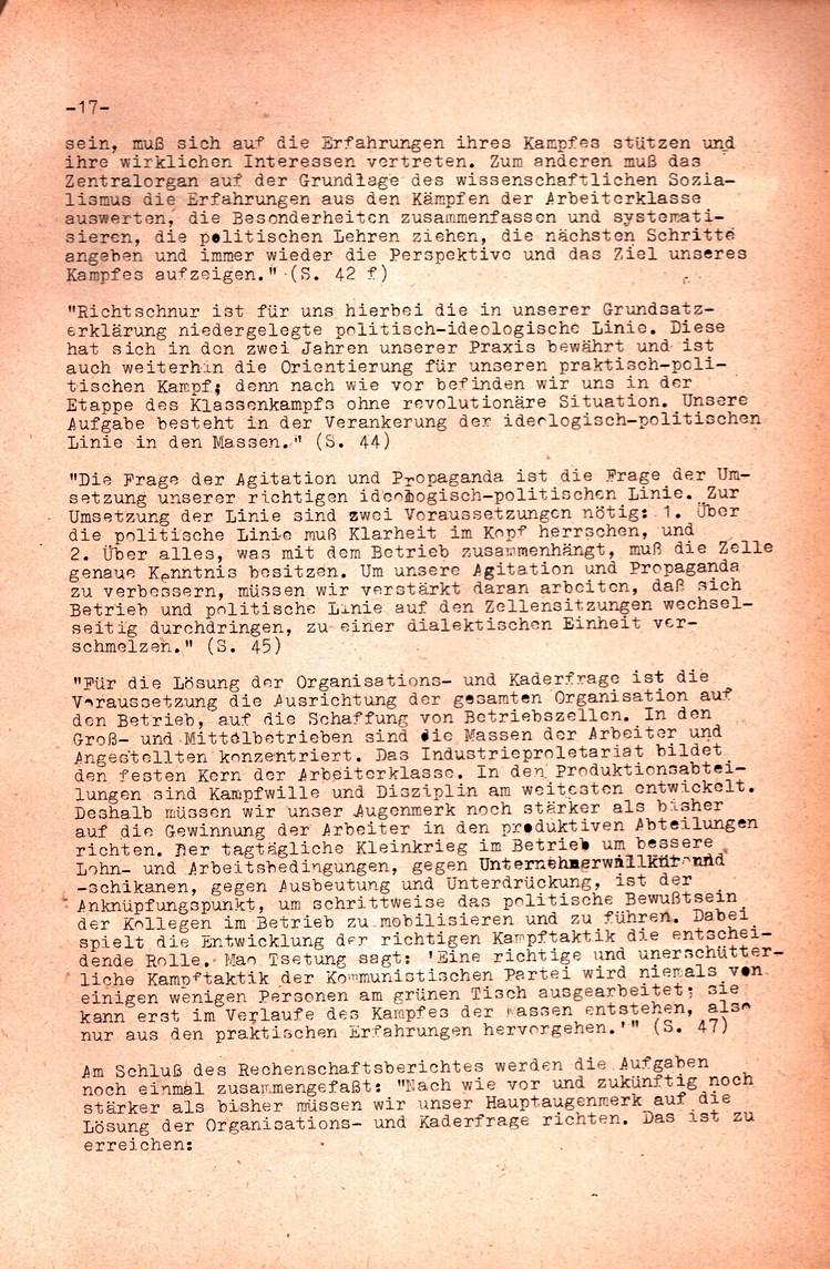 KABD_ZL_1975_Politische_Grundlagen_018