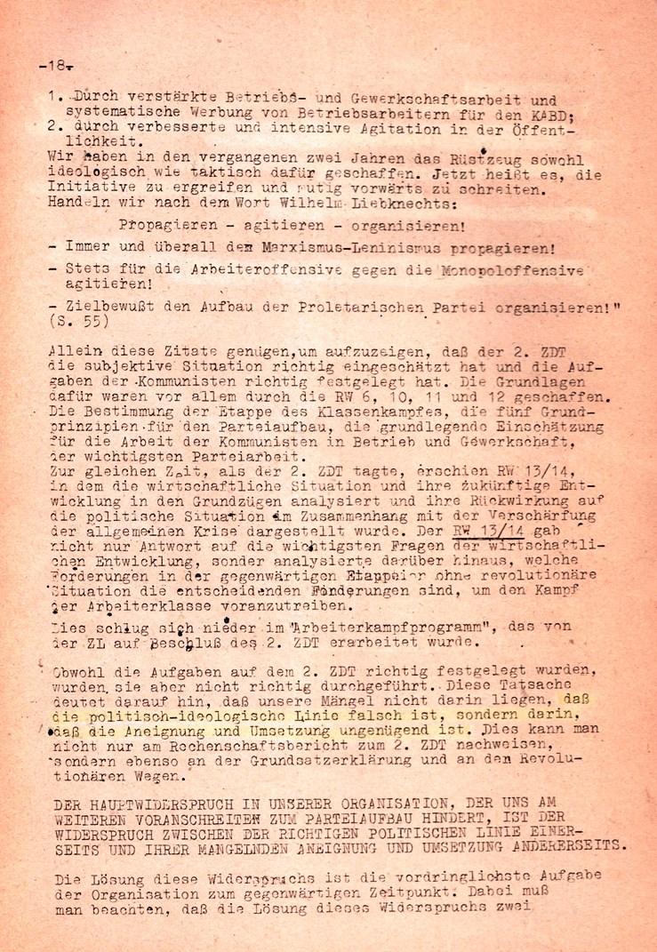 KABD_ZL_1975_Politische_Grundlagen_019
