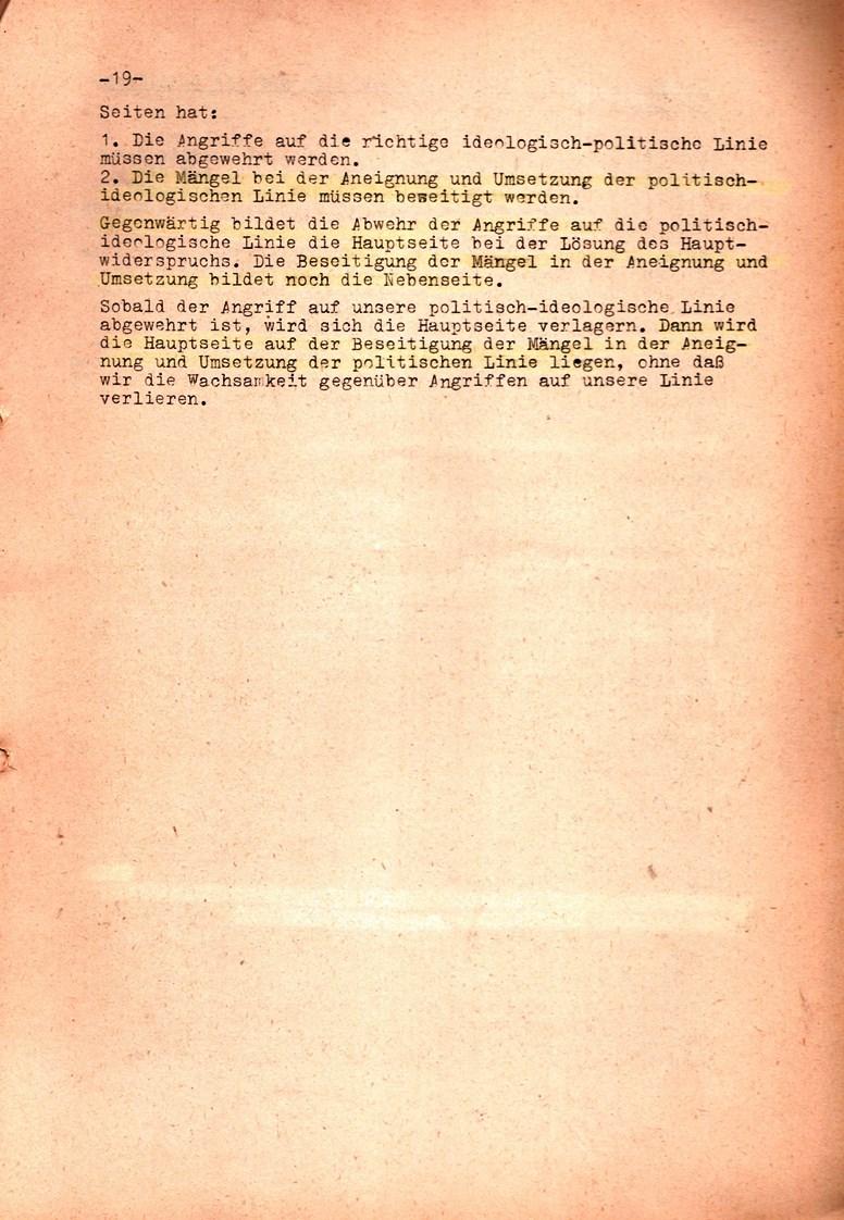 KABD_ZL_1975_Politische_Grundlagen_020