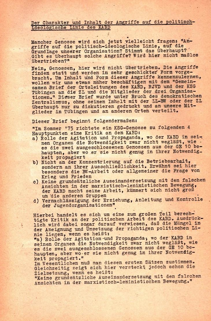 KABD_ZL_1975_Politische_Grundlagen_021