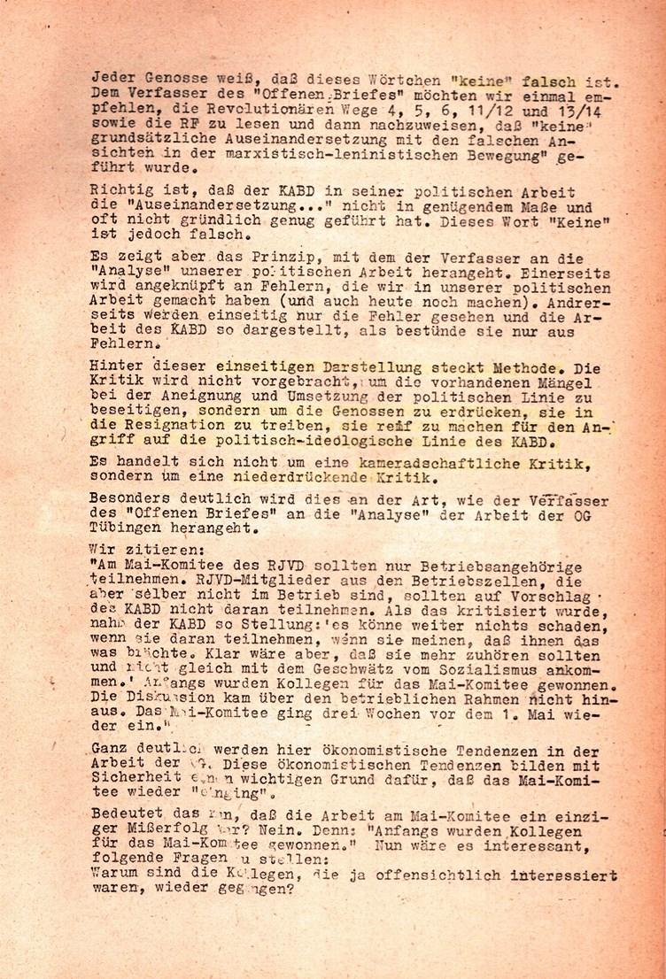 KABD_ZL_1975_Politische_Grundlagen_022