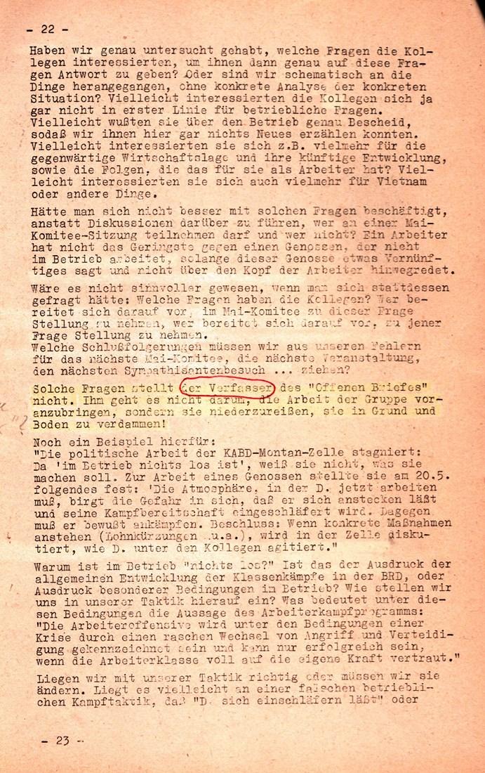 KABD_ZL_1975_Politische_Grundlagen_023