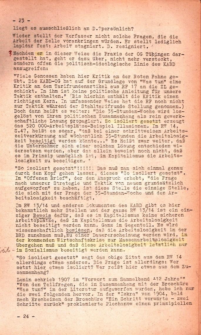 KABD_ZL_1975_Politische_Grundlagen_024
