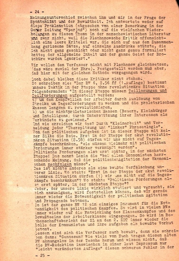 KABD_ZL_1975_Politische_Grundlagen_025