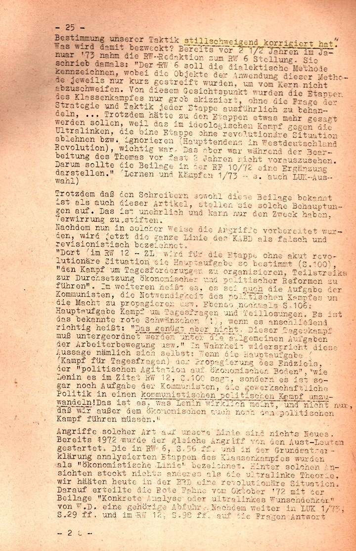 KABD_ZL_1975_Politische_Grundlagen_026
