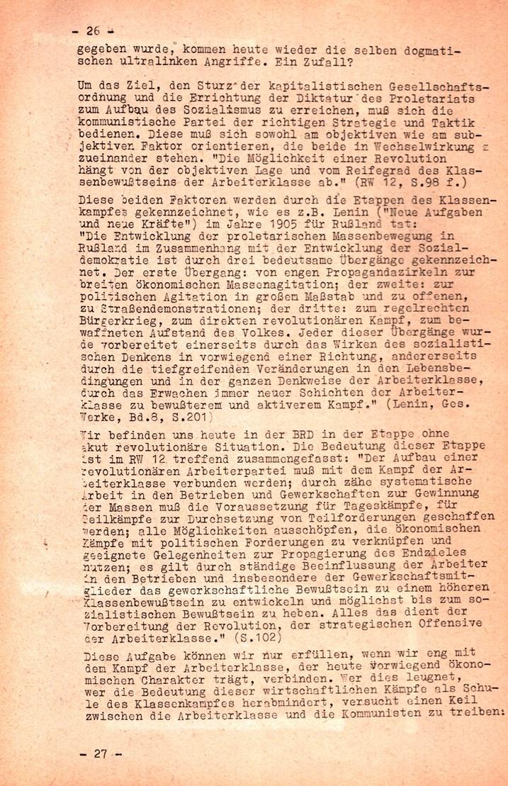 KABD_ZL_1975_Politische_Grundlagen_027