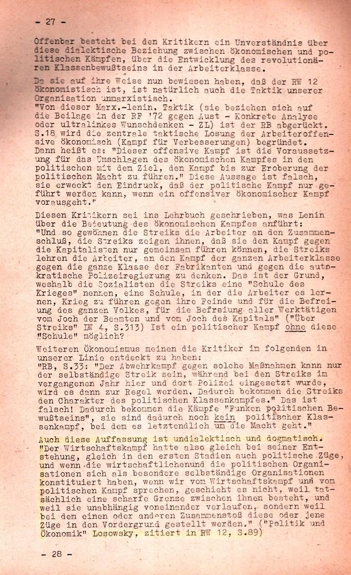 KABD_ZL_1975_Politische_Grundlagen_028