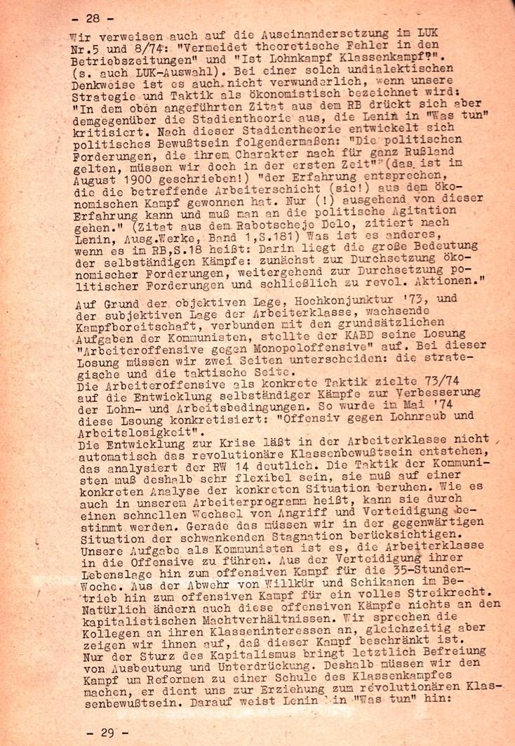 KABD_ZL_1975_Politische_Grundlagen_029
